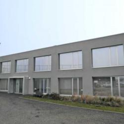 Vente Bureau Douai 514 m²
