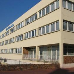 Location Bureau Maurepas 57 m²