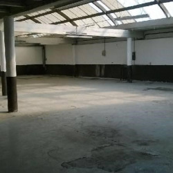 Location Local commercial Toulouse 1350 m²