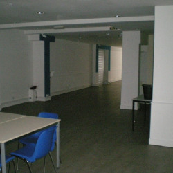 Location Local commercial Bourges 182 m²