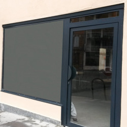 Vente Local commercial Toulouse 110 m²