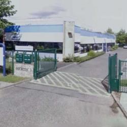 Location Bureau Villebon-sur-Yvette (91140)