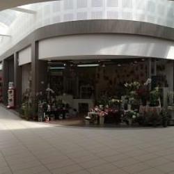 Fonds de commerce Service pour la personne Thionville