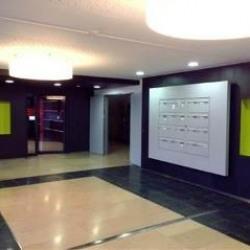 Location Bureau Nancy 488 m²