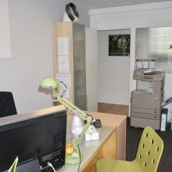 Location Bureau Maisons-Laffitte 80 m²