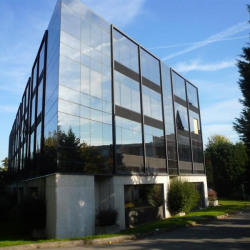 Location Bureau Rosny-sous-Bois 356 m²