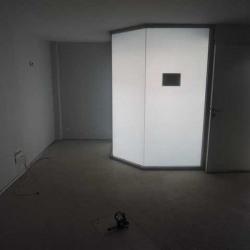 Vente Bureau Boulogne-Billancourt 137 m²