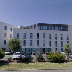 Vente Bureau Saint-Malo 73 m²