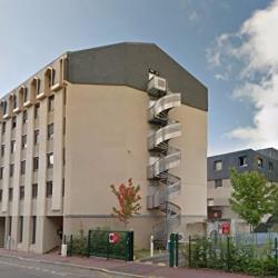 Vente Bureau Limoges 611 m²