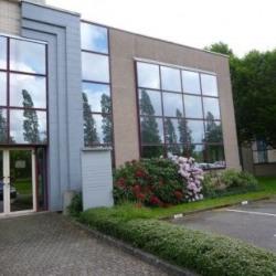 Location Bureau Cesson-Sévigné 170 m²