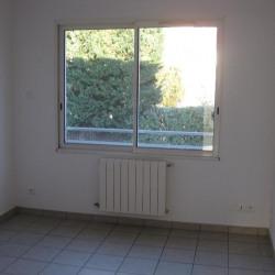 Location Bureau Chamalières 146 m²