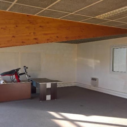 Location Bureau Pontault-Combault 320 m²