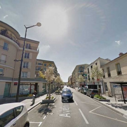 Vente Local commercial Bois-Colombes 132 m²