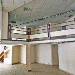 Vente Bureau Ivry-sur-Seine 246,9 m²