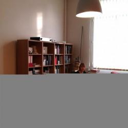 Vente Bureau Fresnes 42 m²