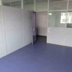Location Bureau Vernon 5000 m²