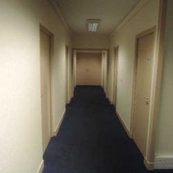 Location Bureau Noisy-le-Grand 199,8 m²
