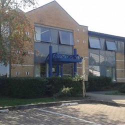 Location Bureau Savigny-le-Temple 757 m²