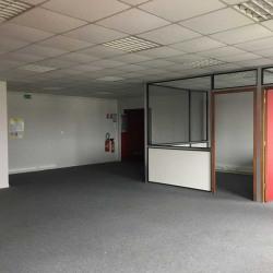Location Bureau Le Petit-Quevilly (76140)