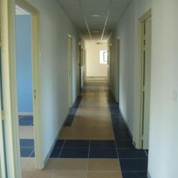 Location Bureau Six-Fours-les-Plages 270 m²