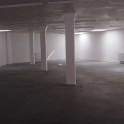 Location Local commercial Tourcoing 217 m²