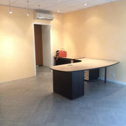 Vente Local commercial Fontaine 45 m²