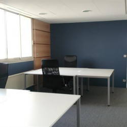Location Bureau Paris 8ème 42 m²