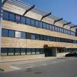 Location Bureau Saint-Priest 496,19 m²