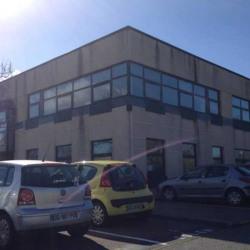 Location Bureau Ramonville-Saint-Agne 63 m²