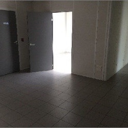 Location Bureau Givors 90 m²