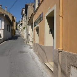 Location Bureau Cagnes-sur-Mer 13 m²