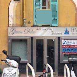 Location Boutique Villefranche-sur-Mer