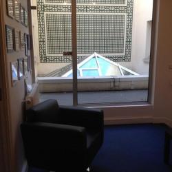 Vente Bureau Paris 15ème 299 m²