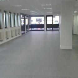 Location Bureau Clichy 511,56 m²