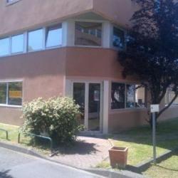 Vente Bureau Toulouse 212 m²