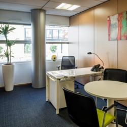 Location Bureau Lyon 9ème 10 m²