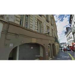 Location Local commercial Chalon-sur-Saône 380 m²