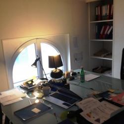 Location Bureau Rouen 63 m²