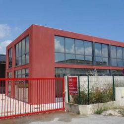 Vente Local d'activités Six-Fours-les-Plages (83140)