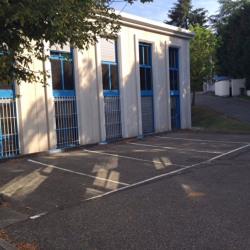 Vente Bureau Francheville 655 m²
