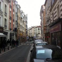 Location Local commercial Nogent-sur-Marne 80 m²