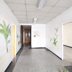 Vente Local commercial Aubagne 126 m²
