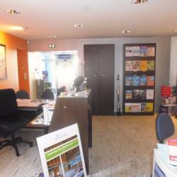 Vente Local d'activités Le Neubourg 120 m²