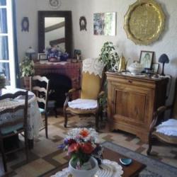 viager Maison / Villa 4 pièces Le Revest les Eaux