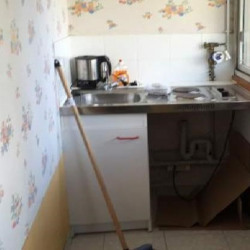 Location Local commercial Gagny 17 m²