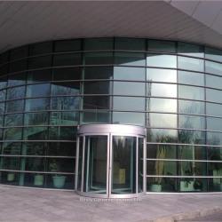 Vente Local d'activités Croissy-Beaubourg 5350 m²