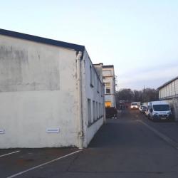 Location Entrepôt Montreuil (93100)