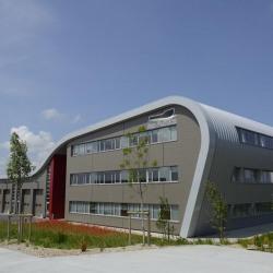 Location Bureau Caen 69 m²