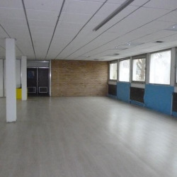 Location Bureau Ronchin 180 m²