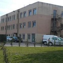 Location Local d'activités / Entrepôt Montagny 0